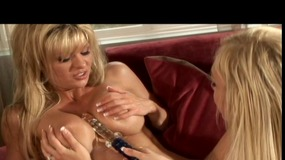 Glam Jenna Lovely Gangbang X-rated Galleries HD