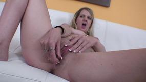 Puma swede double dildo big ass big tits blonde hardcore masturbation toys pornstar anita blu