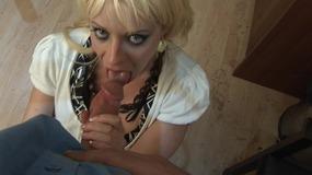 Fidelity Slut Wife Dressing Ukrainr XXX Models 1080p