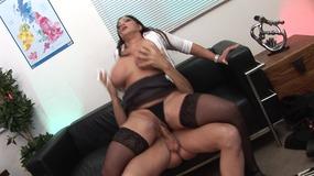 Porn star tangerine dram web site