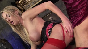 Chubby asian porn pics