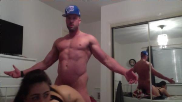 47898-Live Cam Fuck video update-Jonny Cockfill