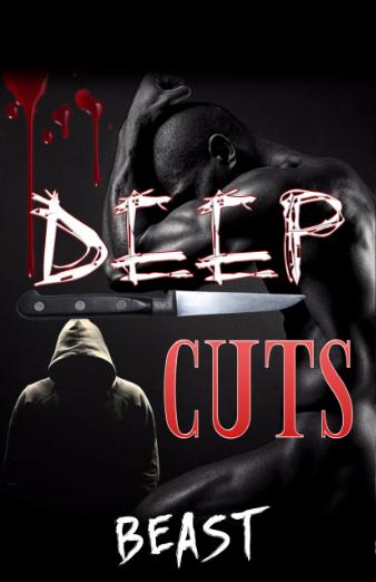74864-Deep Cuts (Short Story)-Raw Freaks