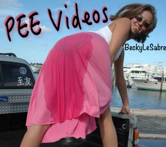 78994-Fetish Friday: Pissing in Public-Becky LeSabre