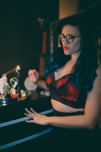 45154-Got an Idea for a Porn Studio?-PennyBarber