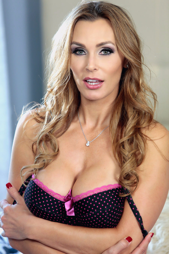 82686-#PR: TANYA TATE Nominated For Paul Raymond's MILF of the Year-Tanya Tate