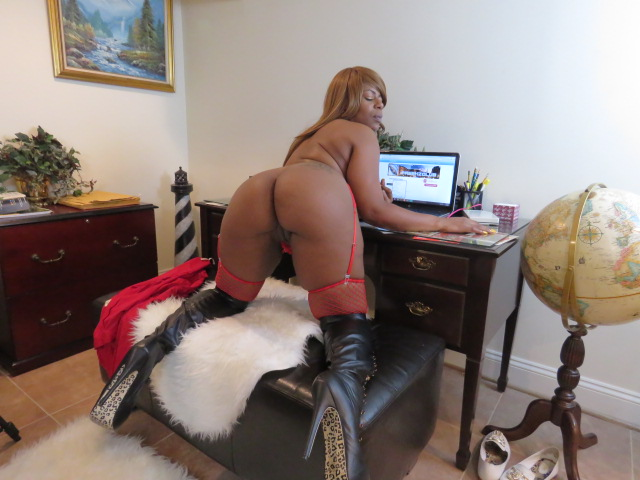 36744-Happy New Year-StaceyShortxxx