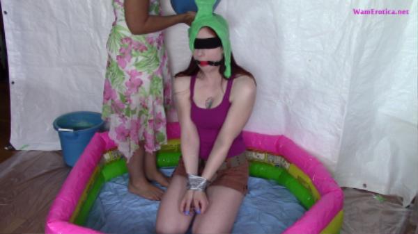 55732-Messy BDSM-Leila Hazlett