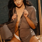 Leanne_Lace - profile avatar