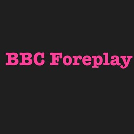 BBC foreplay - clip cover-back