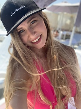 Stella Cardo