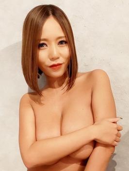 Ruri_Saijo