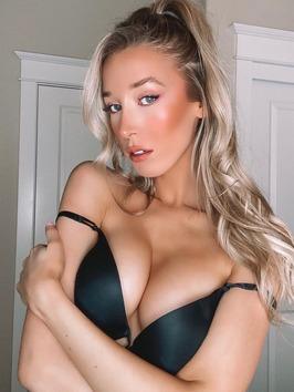 Amber Killion