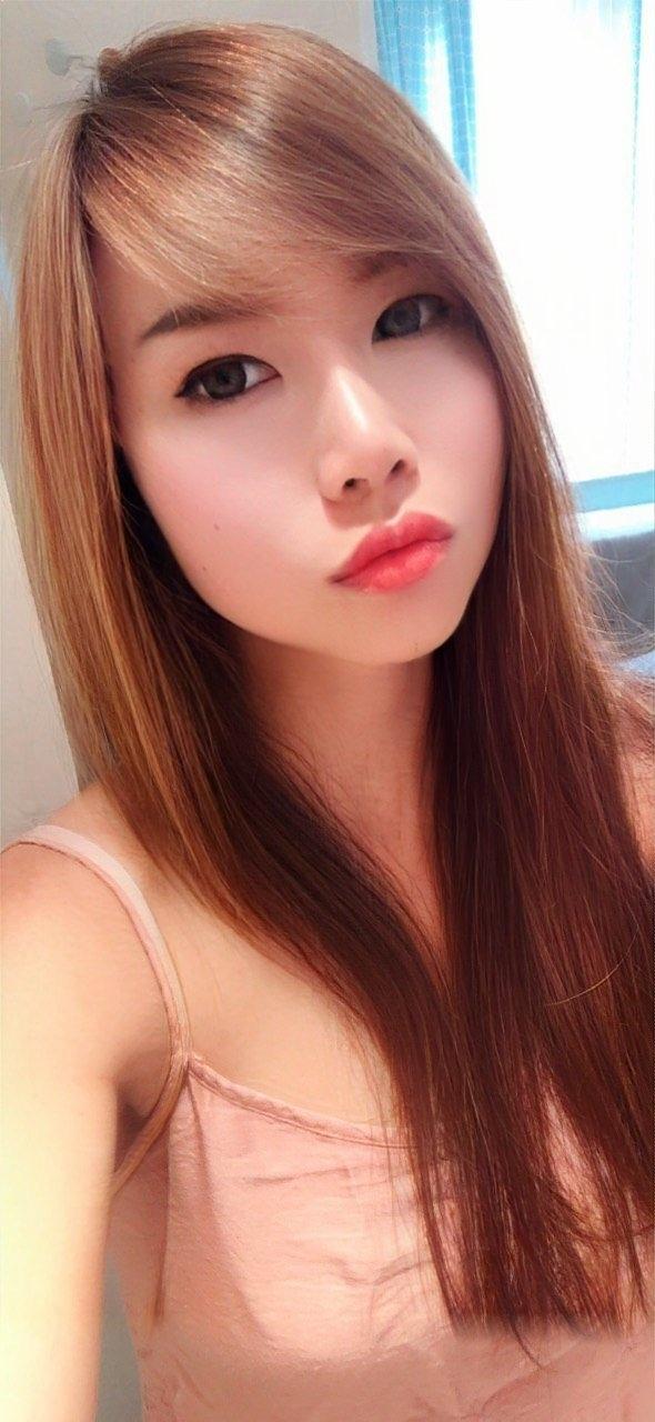 Cherry Hotwife - profile image - 1