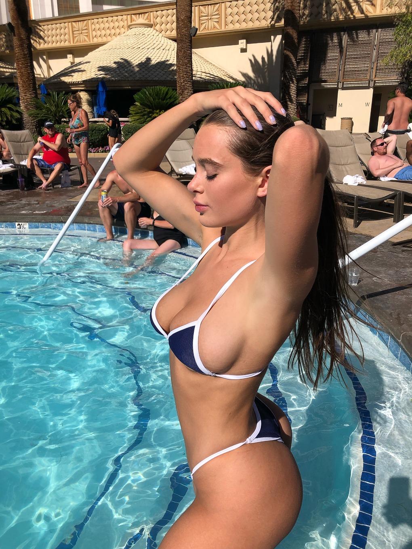 Lana Rhoades - profile image - 3