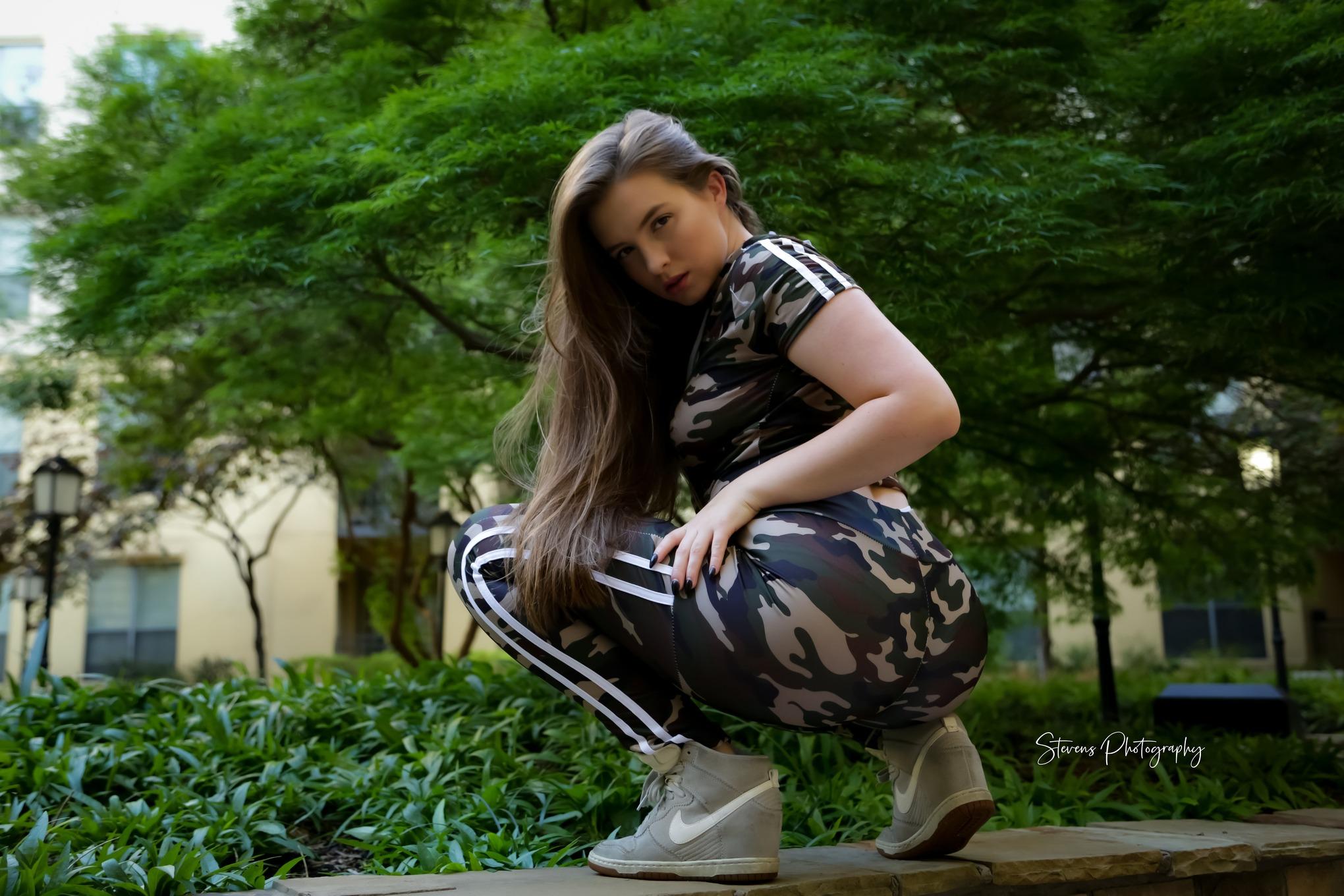 Mandykayoh - profile image - 1