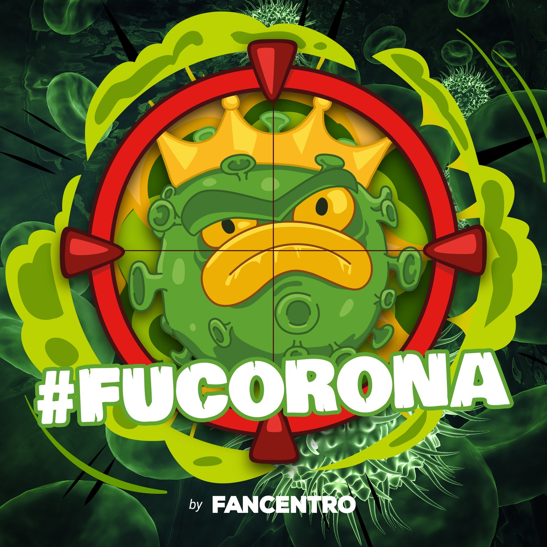 Fu Corona - profile image - 2