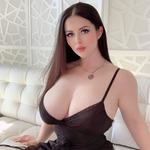 Larkin Love - profile avatar