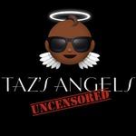 Taz's Angels Uncensored - profile avatar