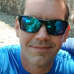 Martin - profile avatar