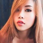 Cherry Hotwife - profile avatar