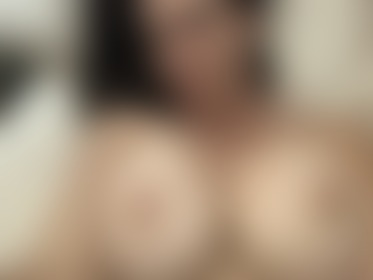 These titties crave your cock😈🍆 - post hidden image