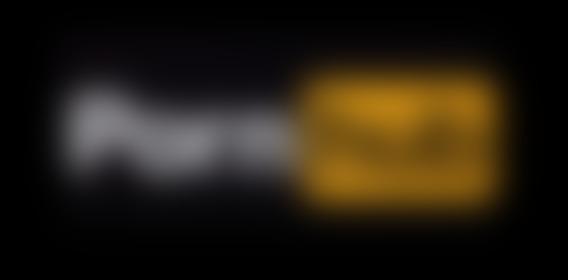 PornHub 30% Video Discount Coupon Code October 2020 - post hidden image