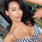 Flora Bella - profile avatar