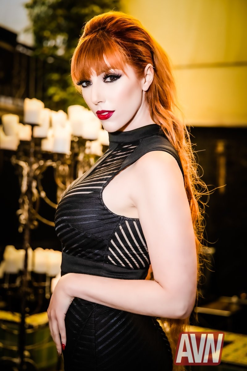 LaurenPhillips - profile image - 2