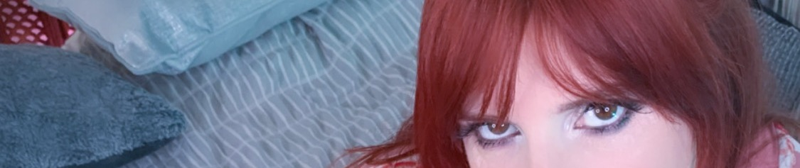 amberdawnxxx - profile image