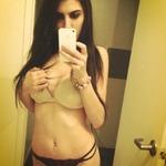 SEXY ARMENIAN - profile avatar