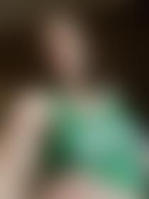 Wicked Morning [6/8/2020] - post hidden image