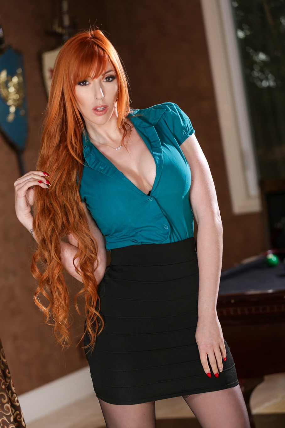 LaurenPhillips - profile image - 3
