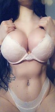 Kathleeneggleton - profile image - 1