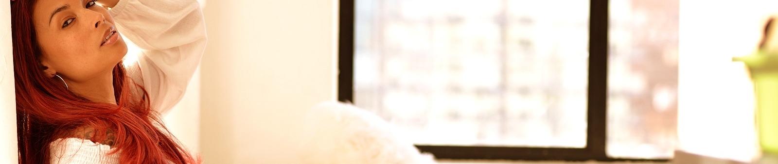 Tera Patrick - profile image