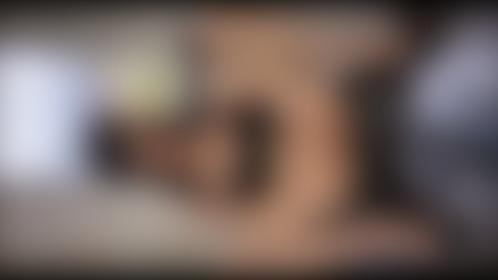 Police officer fucks her gun dildo (17:21mins) - post hidden image