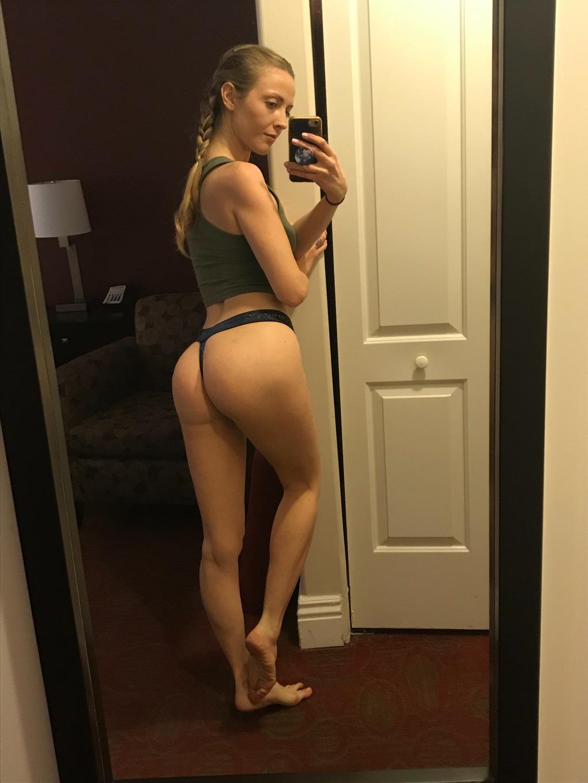 Karla Kush - profile image - 4