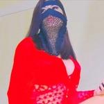 Arab Lebanese ملكة - profile avatar