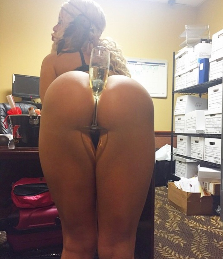 Nikki Delano - profile image - 3