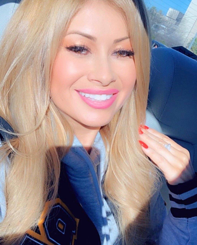 Lisa Daniels - profile image - 2