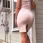 Natalia Mackenzie - profile avatar