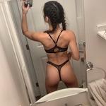 Abbie Maley - profile avatar