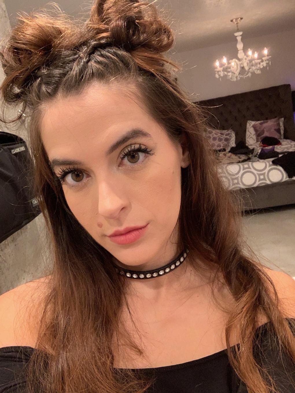 Abbie Maley - profile image - 4