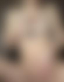 Good morning😘 - post hidden image