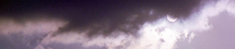 lunavixenxxx - profile image