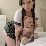 Mandy Kay - profile avatar