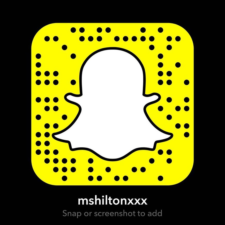 Add my new public story babes! - post image
