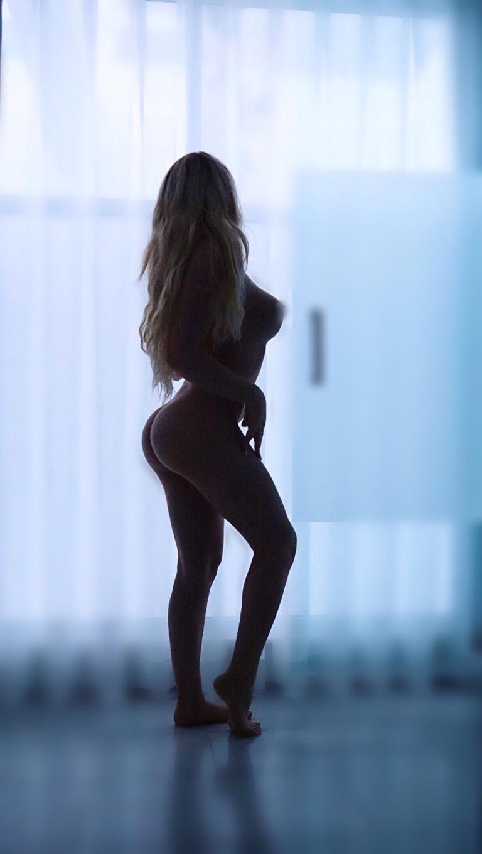 Hayley Hilton - profile image - 2